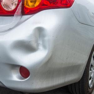 車の板金塗装ってどんなことをするの? 板金塗装の技術を知ろう!